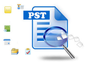 Manage Large Size Files - 100% Accurate Solution for Outlook PST files