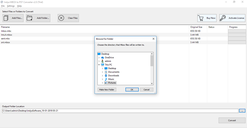 Evolution Mail to Outlook – Export Evolution Emails to