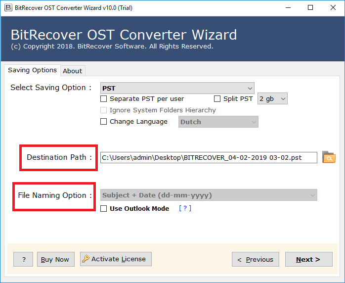 How to Extract Attachments from OST Files – Easy & Successful Method