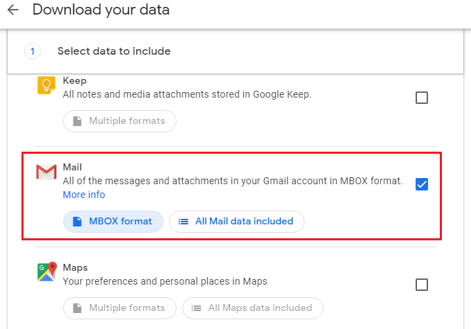 How to Import Gmail MBOX to Yahoo Mail? - Instant & Reliable